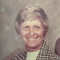 Lois H Patterson