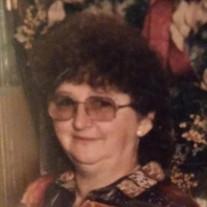 Marlene F. Carpenter