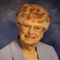 Beth M. Schieck