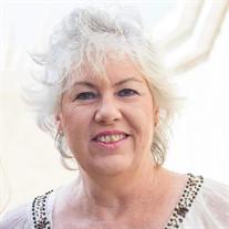 Nina Myers Hicks