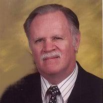 Wayne Jerry McMillen