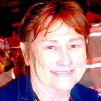 Cynthia Mach