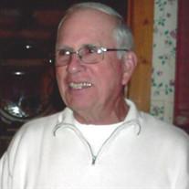 Harvey A. Schoeber