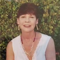 Susan Marie Luttrell