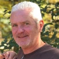 Todd Renfroe