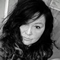 Quiana Lee McMackin