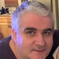 Djon Nikprelevic