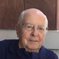Harold Richard Phelps Jr.