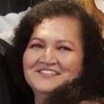 Lorena G. Zambrano