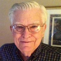 Wilbur Doyle Ramsey
