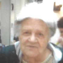 June M. Migliaccio