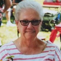 Dorothy Lynn Rockwood