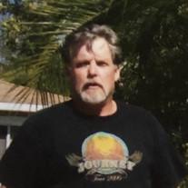 Jerry S. Meador Jr.