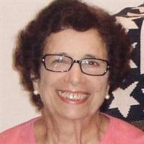 Suzanne Wells Sabath