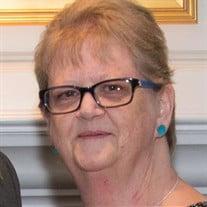 Darlene Joy Demarest