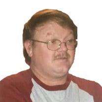 Richard L. Frueke
