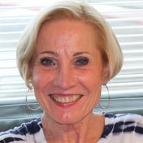 Jolynn Lynn Trussell