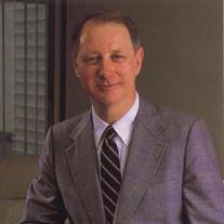John Robert Norton