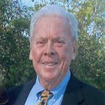 Jon F. Chesney