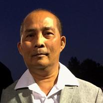 Somphan Phongsat