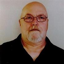 Larry G. Miller
