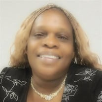 Cynthia Diane Perryman