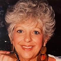 Beverly J. Moore