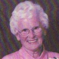 Phyllis J. Gardner