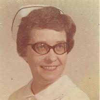Julia B. Toothman Boyer