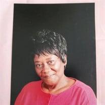 Ms. Gwendolyn F. Short