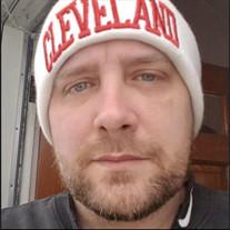 Steven D. Hammer Jr.