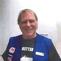 William R. Epps