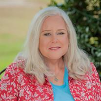 Mrs. Kathleen Anne Brady