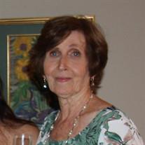 Helen Blanc
