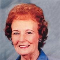 Carol Harsin DeGeest