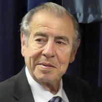 Jerry Alvarez