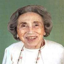 Carmen T. Carbone
