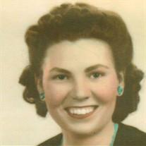 Mrs. Joan N. Ostrander