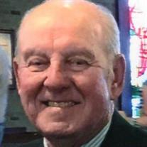 Walter J. Kruszewski