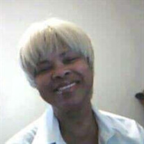 Ms. Lorraine Smith
