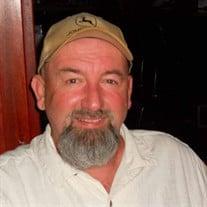 Tim Ken Greer