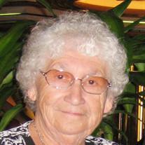Joyce Eleck