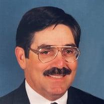Chilton Allen Campbell Jr.