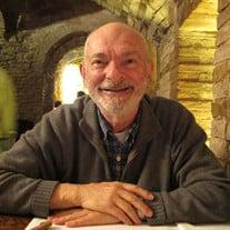 Robert Harris Schor