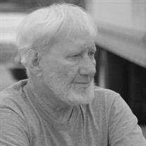 John A. Smith