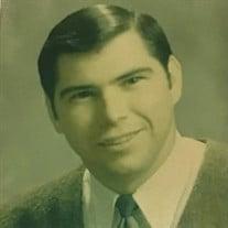 "Charles Edward ""Bubba"" Williams"