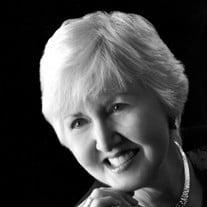 Ruth R. Kimsey