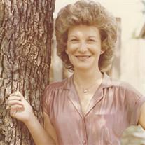 Jan Ann Shelby
