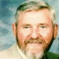 Mr. Bruce Dale Reid