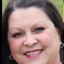 Asela Georgina Calves